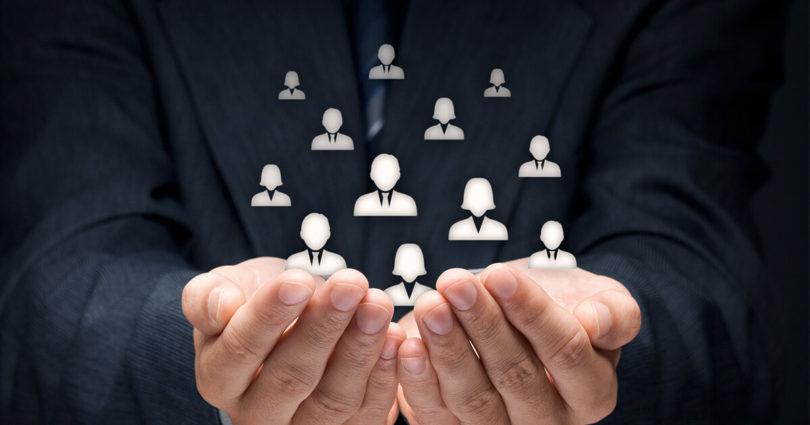 A importância da Gestão de Leads