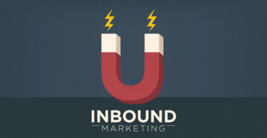 benefícios do inbound marketing