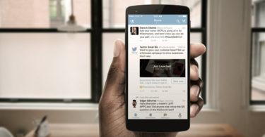 Arquivos twitter ads - Blog - Room33