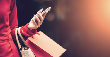 jornada de compra do consumidor