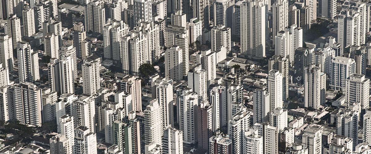 expectativas do mercado imobiliário