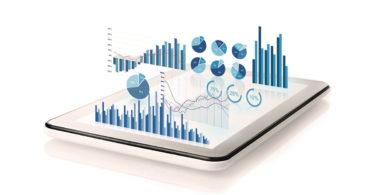 tenha insights sobre o seu site usando Google Analytics