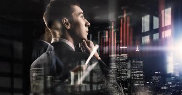 o novo papel do marketing imobiliário
