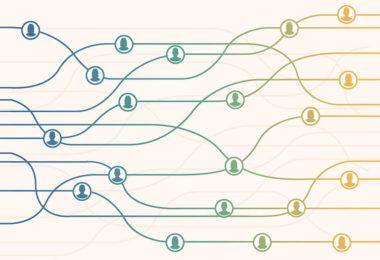como transformar leads frios em leads quentes através de qualificação de leads