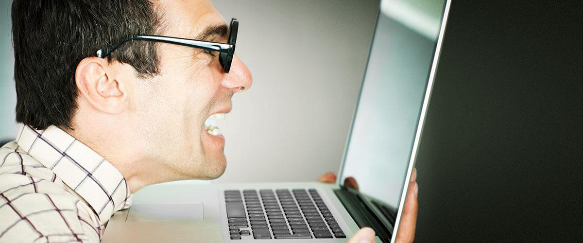 Entenda porque comprar listas de emails vai prejudicar suas campanhas de email marketing