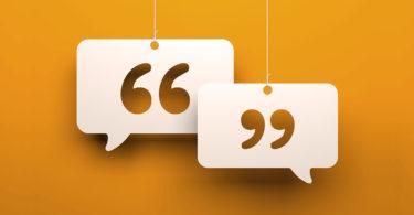 Dicas para investir em marketing de conteúdo e gerar resultados