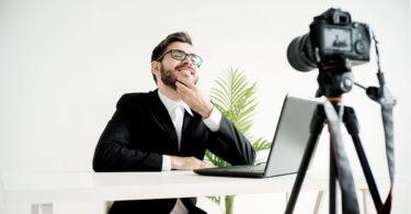 Como criar videos no youtube e aumentar a sua audiencia