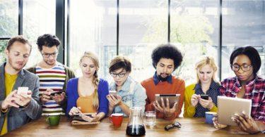 insights para melhorar a comunicação nas redes sociais