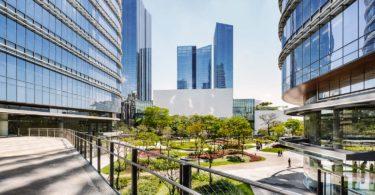 novo boom imobiliário está prestes a começar