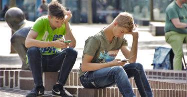 SEO para mobile melhora a experiência de busca dos usuários