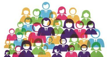 trabalhar uma carteira de clientes de maneira organizada e eficiente