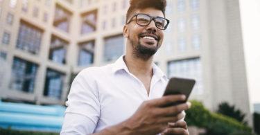 descubra-3-formas-de-fazer-anuncios-no-stories-do-instagram