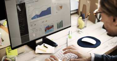 4-estrategias-de-marketing-imobiliario-para-adotar-agora