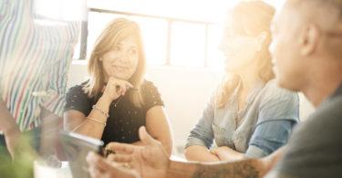 como escolher uma boa agência de marketing digital para contratar