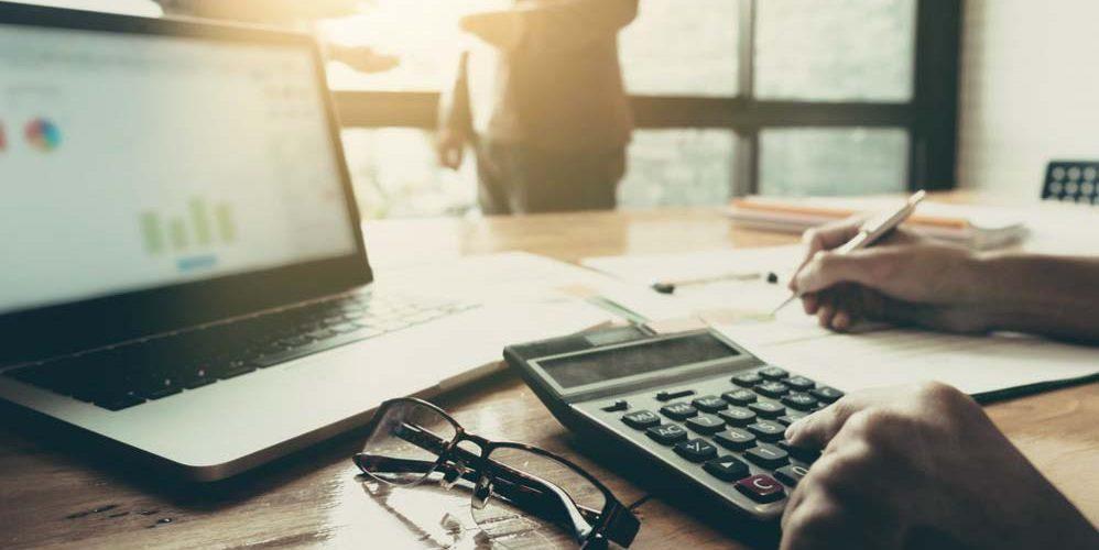 como calcular o custo de aquisicao de clientes