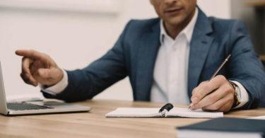 como melhorar a taxa de conversão de vendas no mercado imobiliário