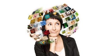 Como fazer um bom planejamento de midia online para reter clientes