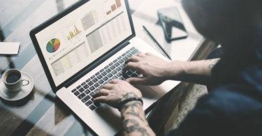 metricas de email marketing saiba como analisar e qual decisao tomar