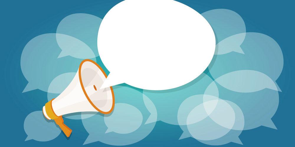 como definir o tom de voz da marca nas redes sociais