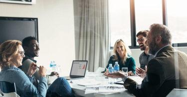 como uma agencia ajuda no sucesso das etapas do inbound marketing