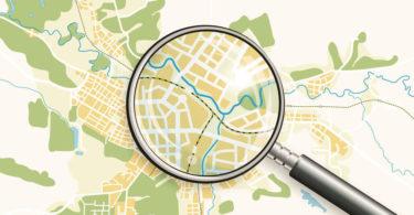 geomarketing como pode ajudar na divulgacao de uma imobiliaria
