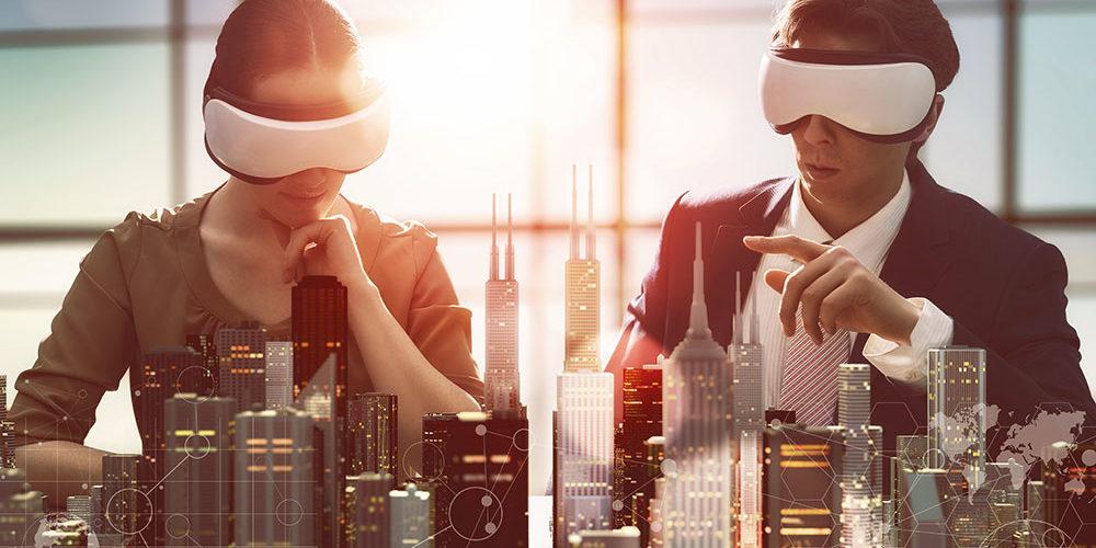 Como as novas tecnologias influenciam o mercado imobiliario_390162811