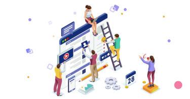 Como_criar_uma_landing_page_que_converte
