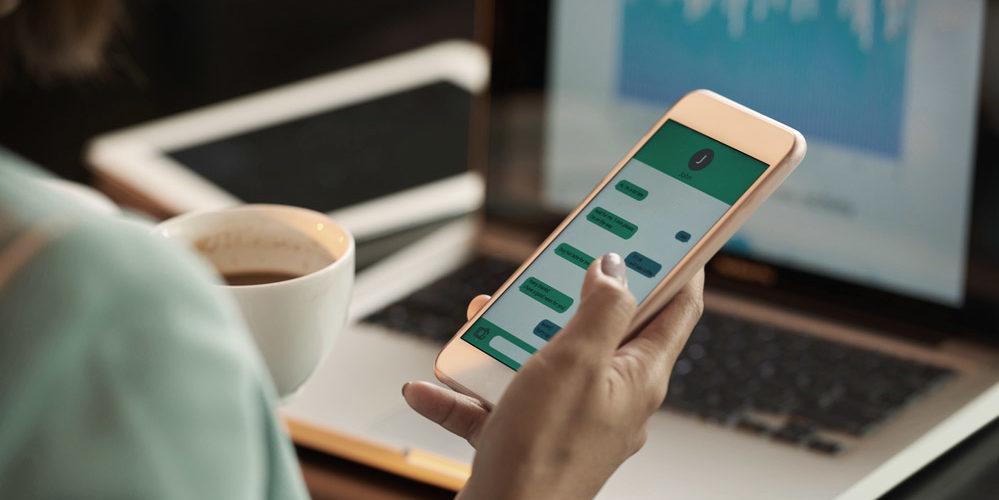 chatbots para imobiliarias conheca as vantagens dessa tecnologia