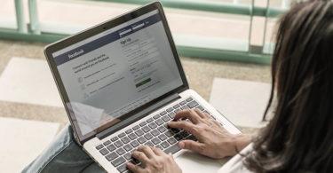 hacks de facebook ads para otimizar suas campanhas