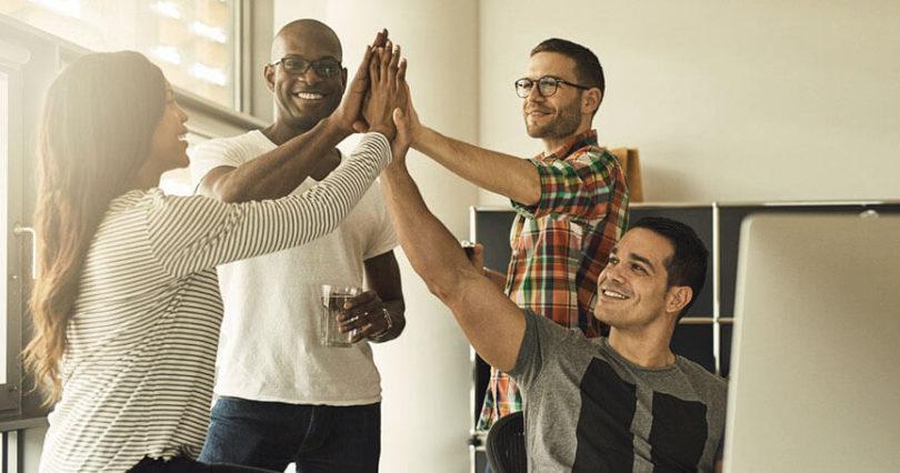 5 passos- para otimizar o seu setor de pré-vendas