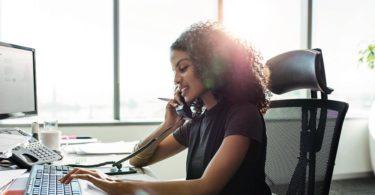 Como ter sucesso na prospecção de clientes - 4 dicas essenciais!