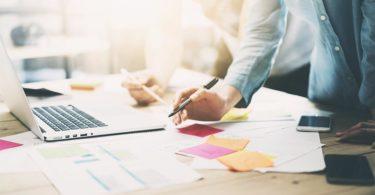 Incorporadoras e imobiliárias precisam calcular seus custos de vendas para manter a operação em equilíbrio