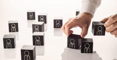 Como qualificar leads antes de enviar para vendas utilizando técnicas de pré-venda, automação de marketing e como fazer bom uso do CRM