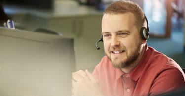 leads nao qualificados-como trabalhar com eles para melhorar as taxas de conversao de vendas
