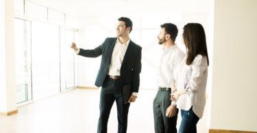 Como otimizar o atendimento ao cliente da imobiliária
