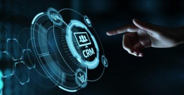 Como motivar sua equipe a usar um sistema de CRM de vendas eficientemente