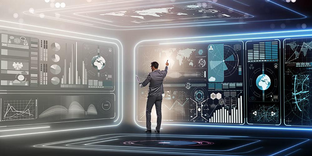 maturidade-digital-e-marketing-data-driven