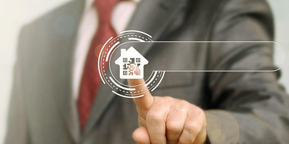 imobiliarias na era digital