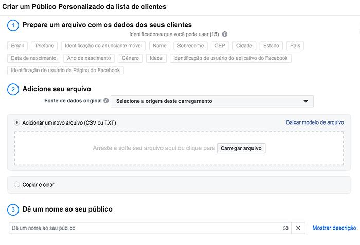 publico-personalizado-no-facebook-lista-de-clientes