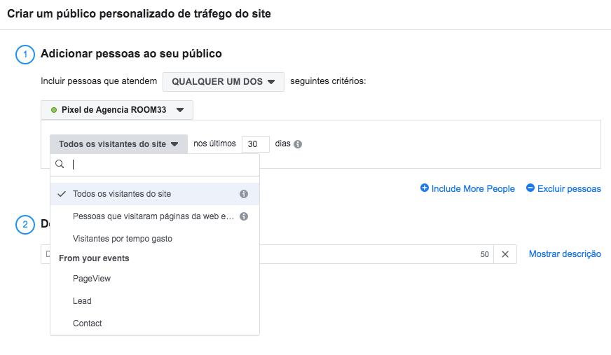 publico-personalizado-no-facebook-trafego-do-site-2