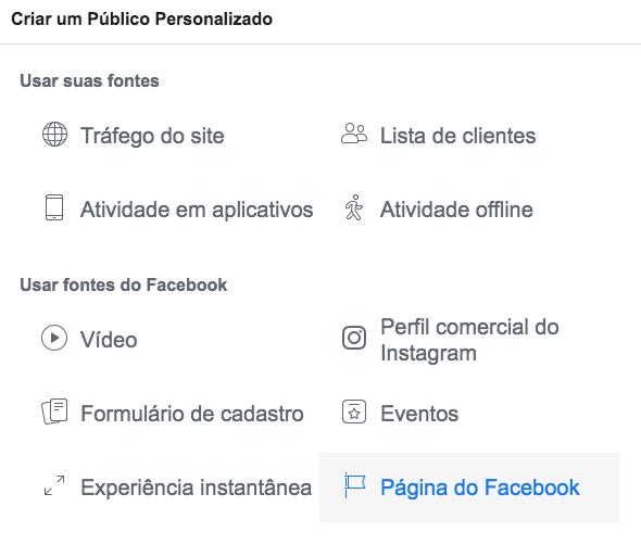 publico-personalizado-no-facebook-trafego-do-site-envolvimento-com-a-pagina