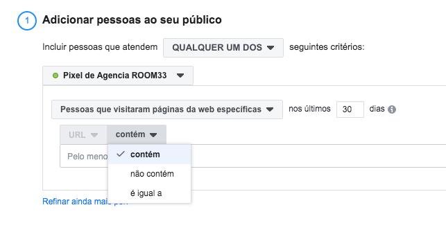 publico-personalizado-no-facebook-trafego-do-site-pessoas-que-visitaram-paginas-da-web