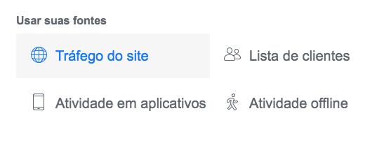 publico-personalizado-no-facebook-trafego-do-site