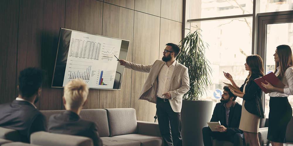 como ajudar sua equipe de vendas a performar mais utilizando um sistema de crm