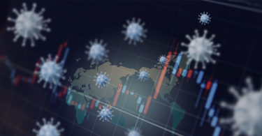 COVID-19-coronavirus-mercado-imobiliario-e-a-crise-economica