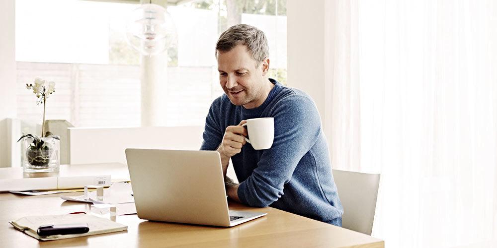Trabalho-de-home-office-como-gerenciar-sua-equipe-remotamente