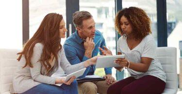 7 passos para criar um script de vendas de imóveis