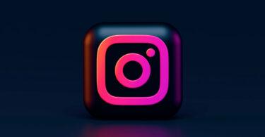 como-conseguir-mais-alcance-no-instagram