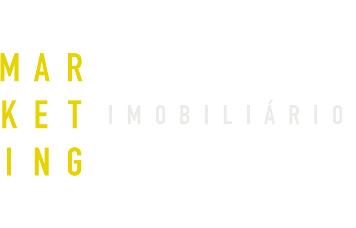 marketing imobiliário título
