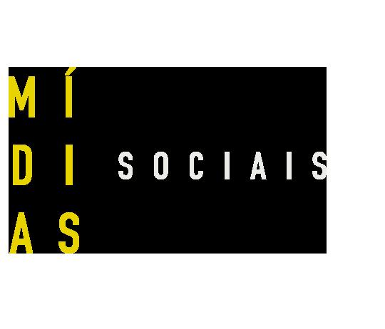 midias sociais